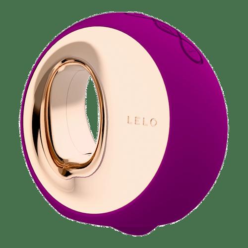 Review Lelo Ora 3
